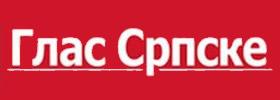 Glas-Srpske-logo