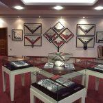 Изложба у Народној скупштитни Бања лука